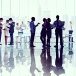 Joint Partners Biz 異業種交流会(資産家・投資家)